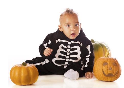 Babies 'n' Bones – Quick Fact