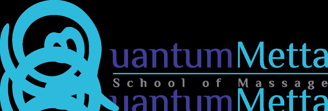 Quantum Metta